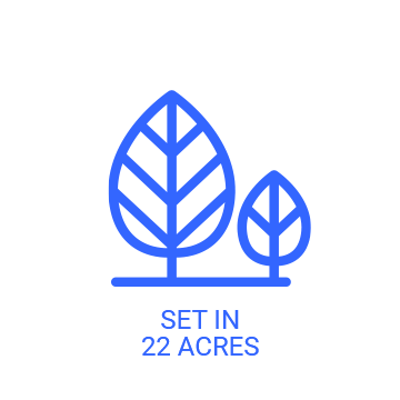 22-acres.png